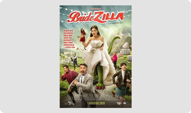 https://www.tujuweb.xyz/2019/07/download-film-bridezilla-full-movie.html
