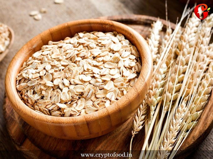 Top 7 Oats Brand For Healthy Breakfast | CryptoFood