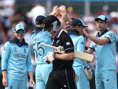 Who will win ENG vs NZ 1st T20 Match