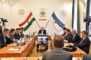 Mind a 11 képviselő megszavazta Hajdúszoboszló város költségvetését