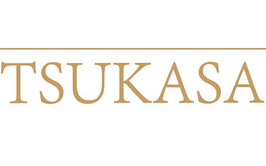 Lowongan kerja Terbaru Via Pos di Cikarang PT.Tsukasa manufacturing of indonesia (TMI)