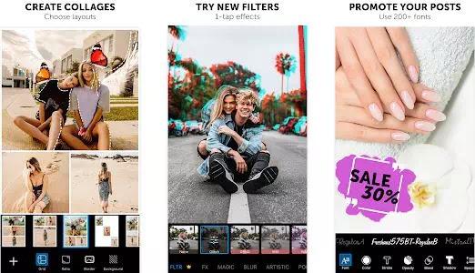 aplikasi bingkai foto terbaik android-3