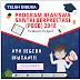 Program Beasiswa Santri Berprestasi (PBSB) Kemenag