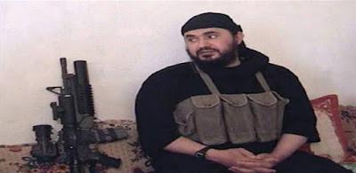 أبو عبد الله المهاجر