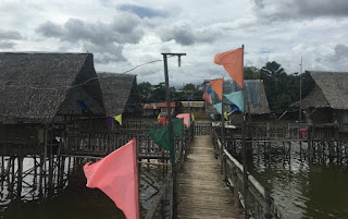 Rubens Talabahan - Consolacion, Cebu