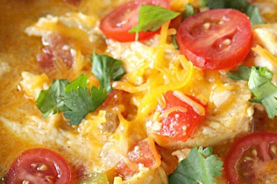 Healthy Recipes   Slow Cooker King Ranch Chicken Soup, Healthy Recipes For Weight Loss, Healthy Recipes Easy, Healthy Recipes Dinner, Healthy Recipes Pasta, Healthy Recipes On A Budget, Healthy Recipes Breakfast, Healthy Recipes For Picky Eaters, Healthy Recipes Desserts, Healthy Recipes Clean, Healthy Recipes Snacks, Healthy Recipes Low Carb, Healthy Recipes Meal Prep, Healthy Recipes Vegetarian, Healthy Recipes Lunch, Healthy Recipes For Kids, Healthy Recipes Crock Pot, Healthy Recipes Videos, Healthy Recipes Weightloss, Healthy Recipes Chicken, Healthy Recipes Heart, Healthy Recipes For One, Healthy Recipes For Diabetics, Healthy Recipes Smoothies, Healthy Recipes For Two, Healthy Recipes Simple, Healthy Recipes For Teens, Healthy Recipes Protein, Healthy Recipes Vegan, Healthy Recipes For Family, Healthy Recipes Salad, Healthy Recipes Cheap, Healthy Recipes Shrimp, Healthy Recipes Paleo, Healthy Recipes Delicious, Healthy Recipes Gluten Free, Healthy Recipes Keto, Healthy Recipes Soup, Healthy Recipes Beef, Healthy Recipes Fish, Healthy Recipes Quick, Healthy Recipes For College Students, Healthy Recipes Slow Cooker, Healthy Recipes With Calories, Healthy Recipes For Pregnancy, Healthy Recipes For 2, Healthy Recipes Wraps, Healthy Recipes Sides, Healthy Recipes Zucchini, Healthy Recipes Broccoli, Healthy Recipes Spinach,  #healthyrecipes #recipes #food #appetizers #dinner #slowcooker #chicken #soup