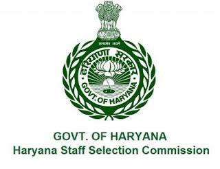 https://www.newgovtjobs.in.net/2019/08/haryana-staff-selection-commission-hssc.html