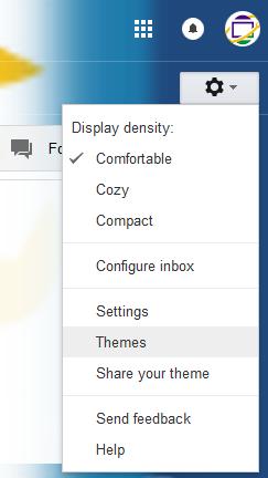 tutorial salim gmail