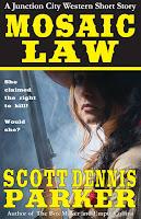 http://scottdennisparker.com/westerns/mosaic-law/