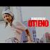 VIDEO:Mack Zube - Mtandao:Download