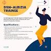 Lowongan Kerja Terbaru April 2021 Lulusan D3 Di PT Dharma Satya Nusantara Tbk (DSN Group)