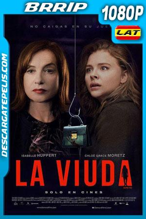 La viuda (2018) 1080p BRrip Latino – Ingles