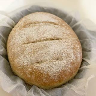 yaş maya ile ekmek evde ekmek yapımı kuru maya ile çiçek ekmek yapımı tarifi