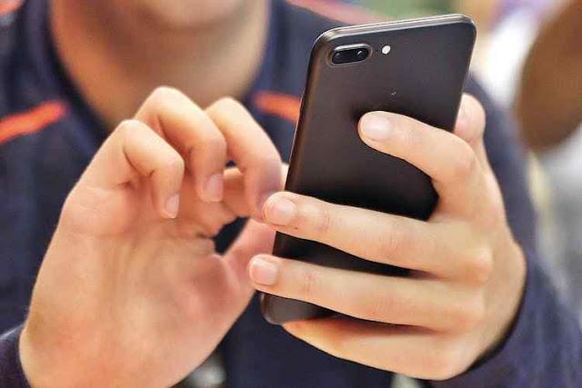 Cara Tepat Belanja Pulsa Murah Telkomsel