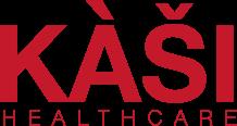 KASI Healthcare Recruitment Portal