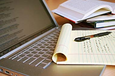 4 Contoh Surat Permohonan Cuti Kerja Yang Baik Dan Benar