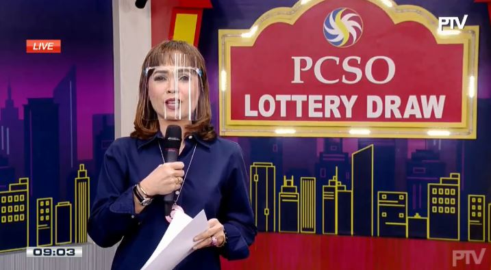 PCSO Lotto Result October 24, 2020 6/42, 6/55, EZ2, Swertres