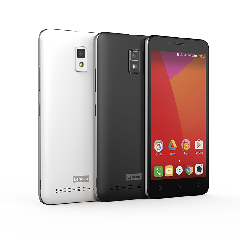 Lenovo Vibe A6600 Is Now In PH, FREE At Globe Plan 599