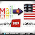 Convert any gmail account to gmail usa