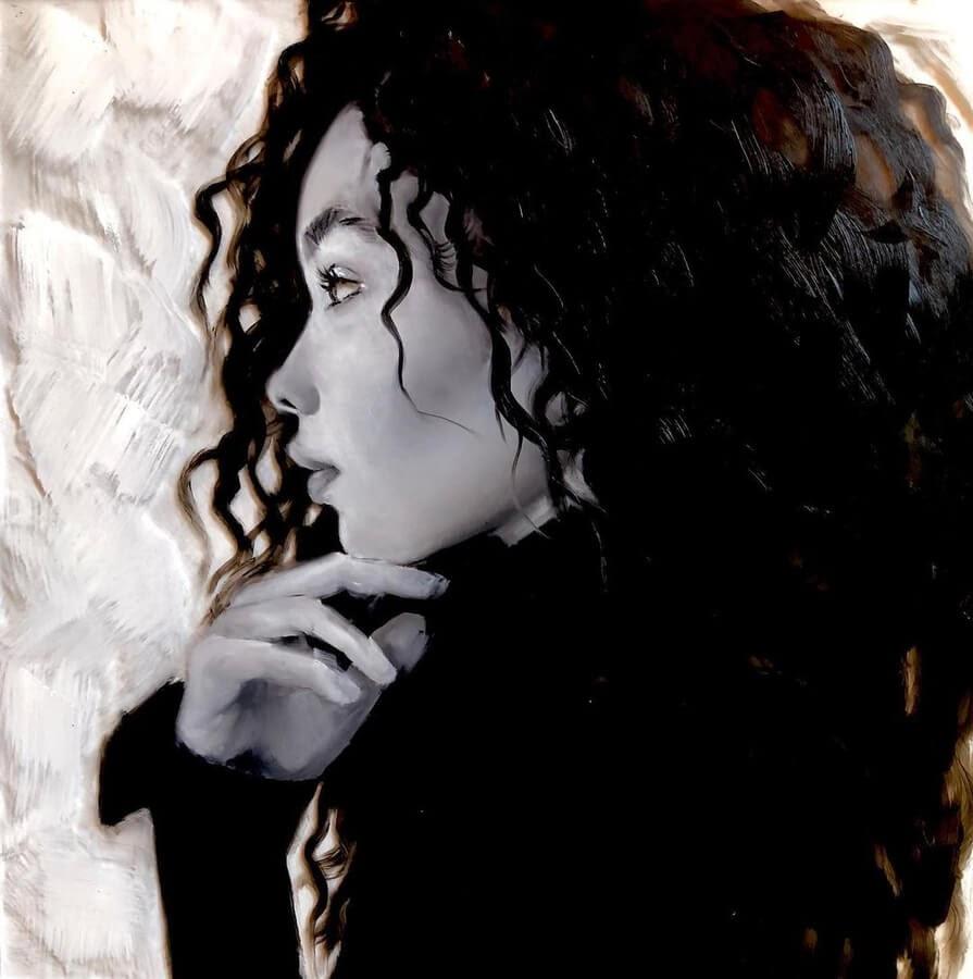 07-Painting-on-plexi-Anna-Shahmirian-www-designstack-co