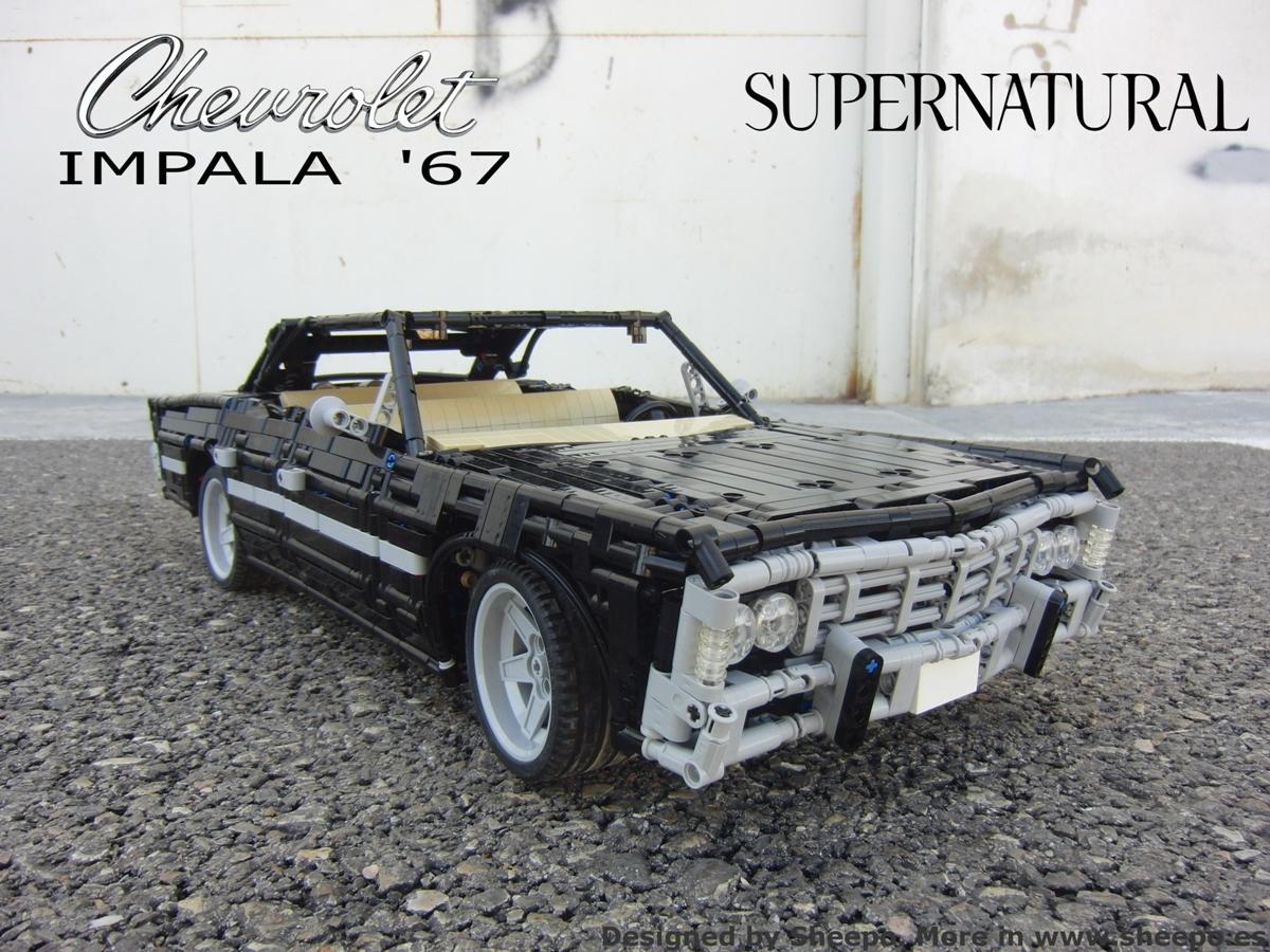 ImpalaSN_01.jpg