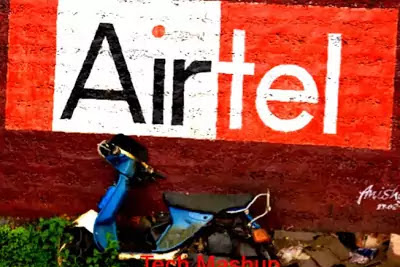 Airtel New Plans 2020: Launch 3 new plans with data and unlimited calling !