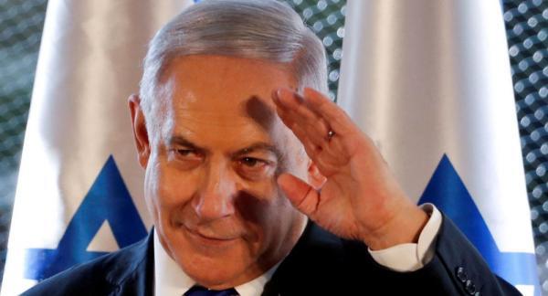نتنياهو يدرس إمكانية تعيين وزير عربي مسلم في حكومته المقبلة