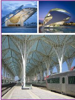 أعظم المهندسيين المعماريين من خلدهم التاريخ