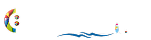 Dark mode Logo