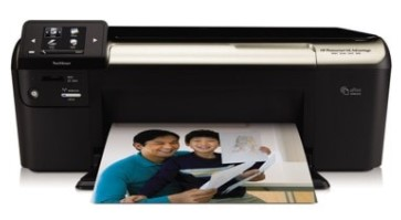 HP Photosmart Ink Adv K510 Download drivers & Software