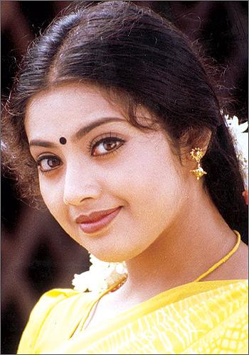 With you tamil actress meena hot you