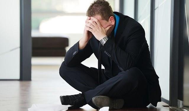 Tíz százalék alá csökkent a szerb munkanélküliség