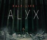 half-life-alyx