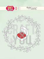 https://www.scrappasja.pl/p23756,cw081-wykrojnik-wedding-wreath-wianek-slubny-craft-you-design.html