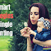 6 Smart Strategies For Single Parenting
