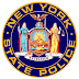 New York State Police and AAA offer reminders for winter driving
