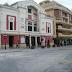 Este lunes se ponen a la venta online las entradas del Teatro Vico a través de la web municipal