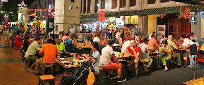 chinatown-dining