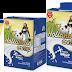 Hollandia EVAP Milk Unveils New Pack Design