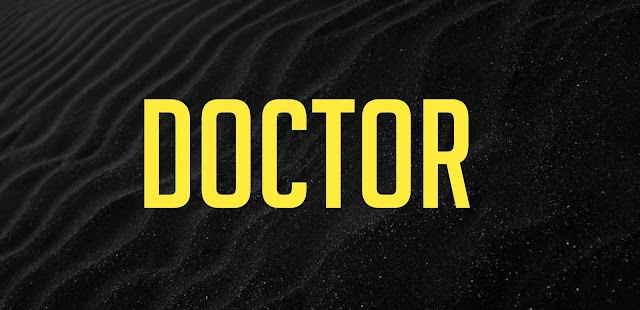 Doctor Bgm Ringtones Download