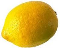 Blanqueamiento de los dientes, el asma, Mitos, Salud, vitaminas para el cansancio, como blanquear los dientes con limon, bicarbonato de sodio para blanquear los dientes,