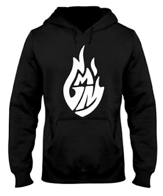 Good mythical morning merch UK Store TShirt Hoodie Amazon. GET IT HERE