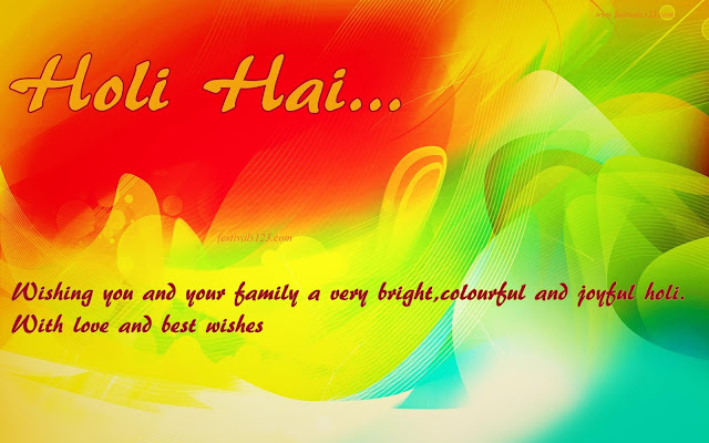 festivals123.com_holi_hd_greeting_card_4