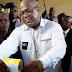 Félix Tshisekedi confirme l'organisation des élections en 2023