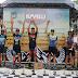 Ciclismo do Time Jundiaí conquista três títulos gerais do GP Ravelli