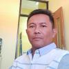 Siddik Ancam Ungkap Fakta Penyerobotan Percaton, Subagyo: Itu Fitnah Lagi Ke PT. SMIP