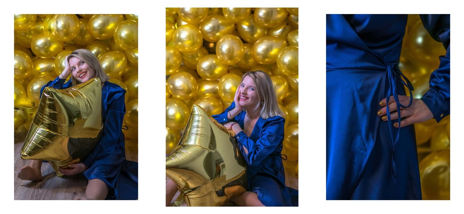 5a sukienki sylwestrowe z dekoltem maxi do kolan granatowa suknia balowa błyszcząca kremowa suknia na wesele sylwestra bal studniówkowy dekoracje na sylwestra jak zrobić czapeczki sylwestrowe balony