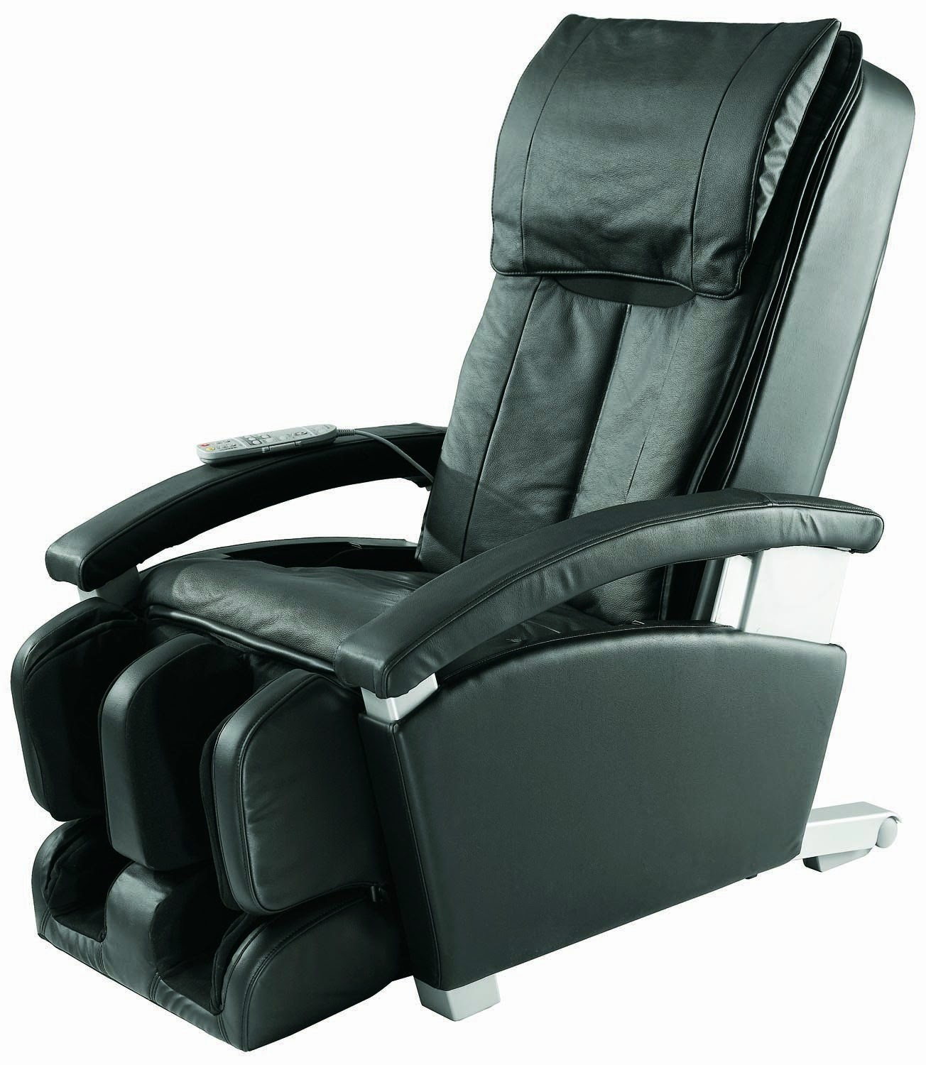 Mode Chair Gaming Chairs Cheap Leg And Foot Massager