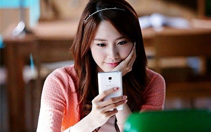 Tips PDKT via Chat Agar Tidak Membosankan, Basi Dan Garing