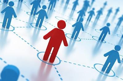 Estrategias de Viralización de Contenido En Redes Sociales